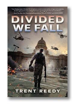 Divided We Fall.jpg