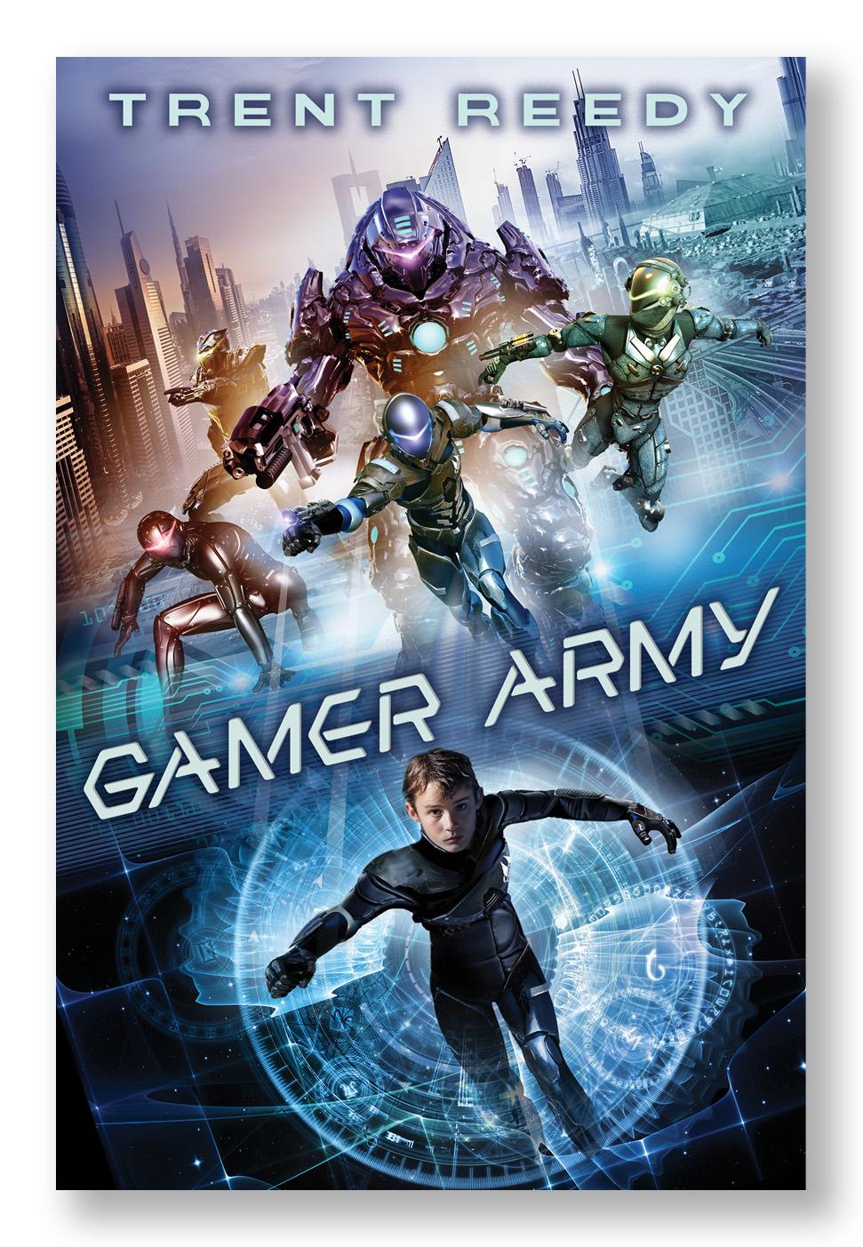 Gamer Army.jpg