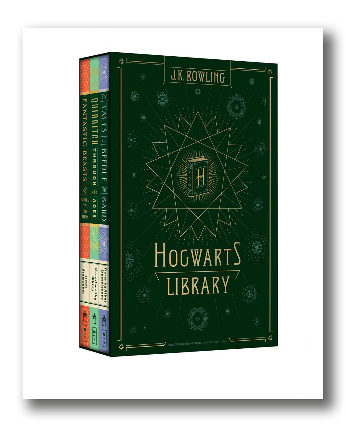 Hogwarts Library.jpg