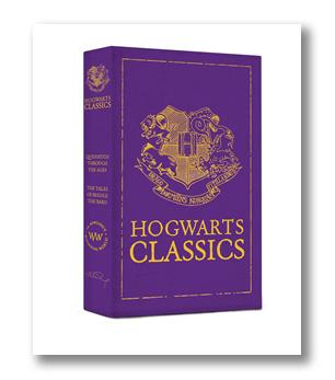 Hogwarts Classics.jpg