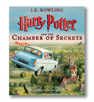 Harry Potter and the Chamber of Secrets (Illustrated).jpg