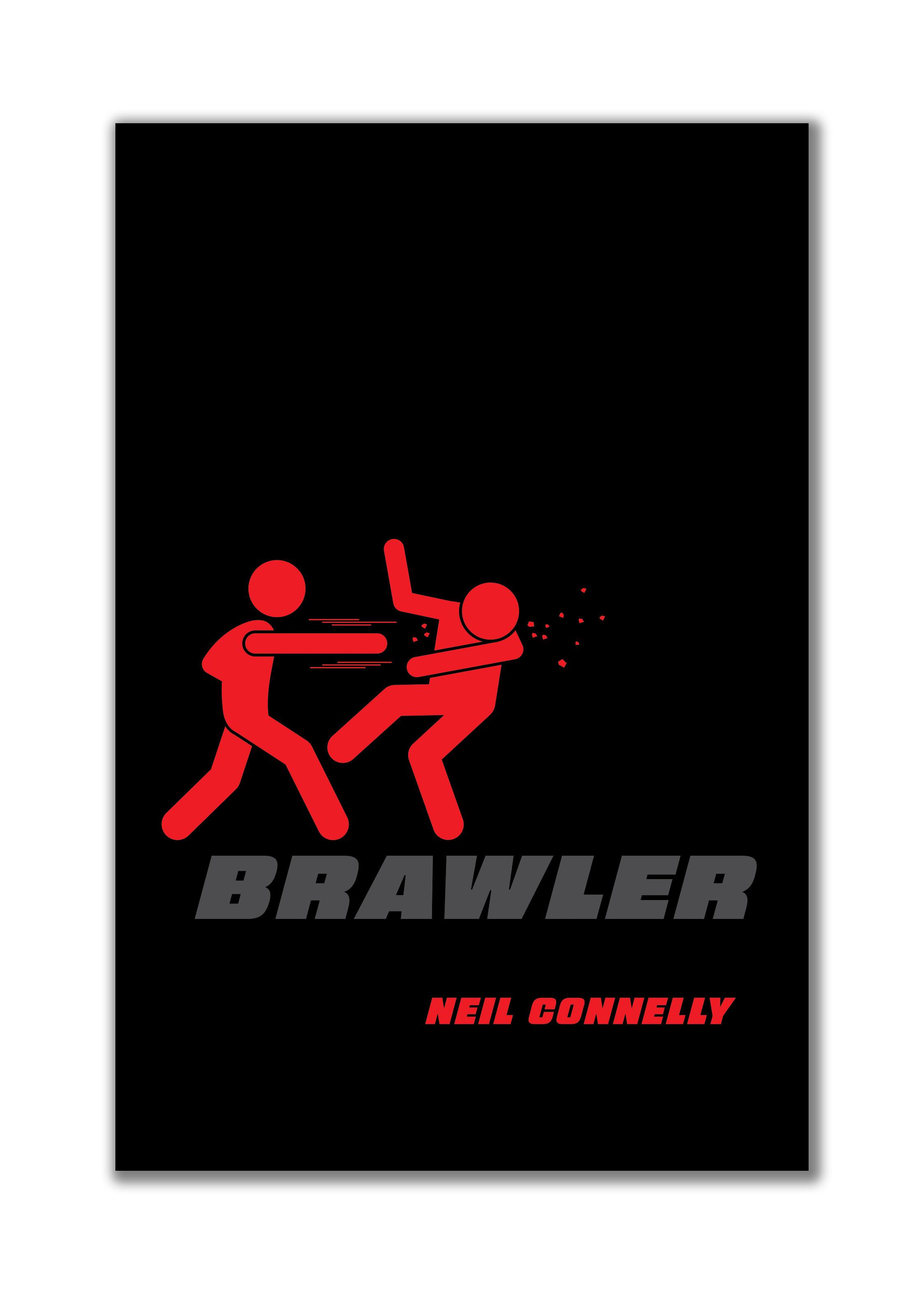 BRAWLER_trade.jpg