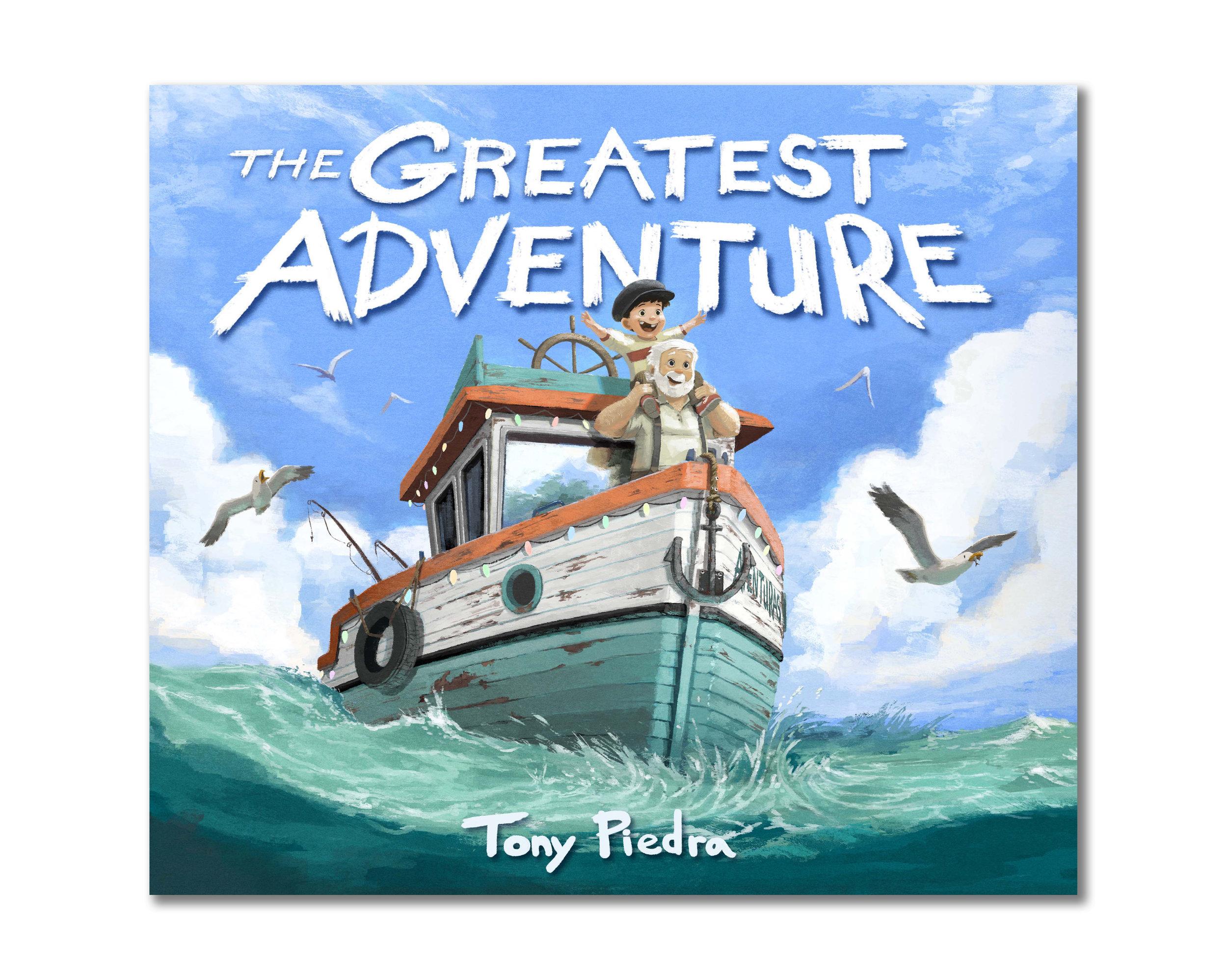 Greatest Adventure.jpg