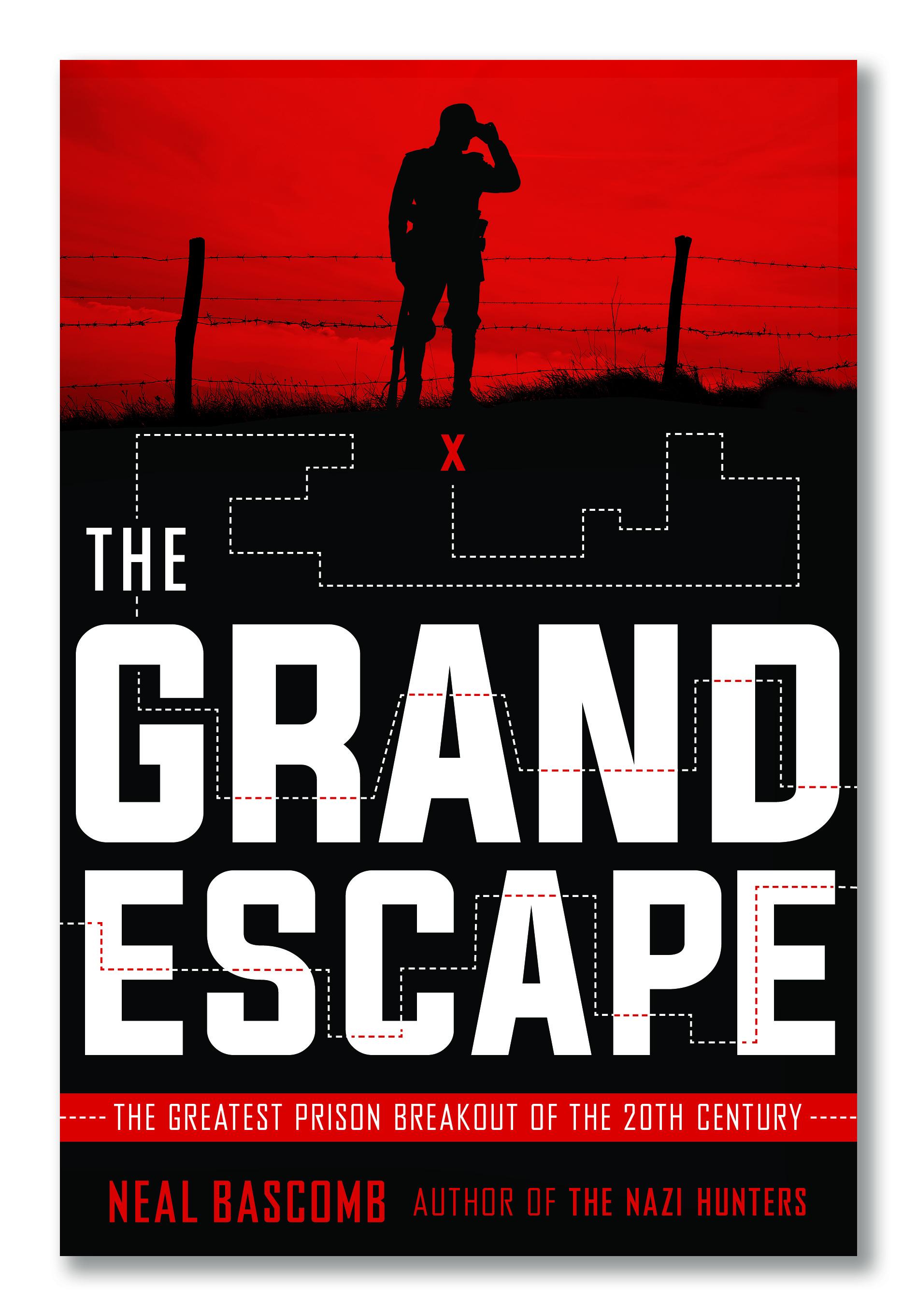 Grand Escape.jpg