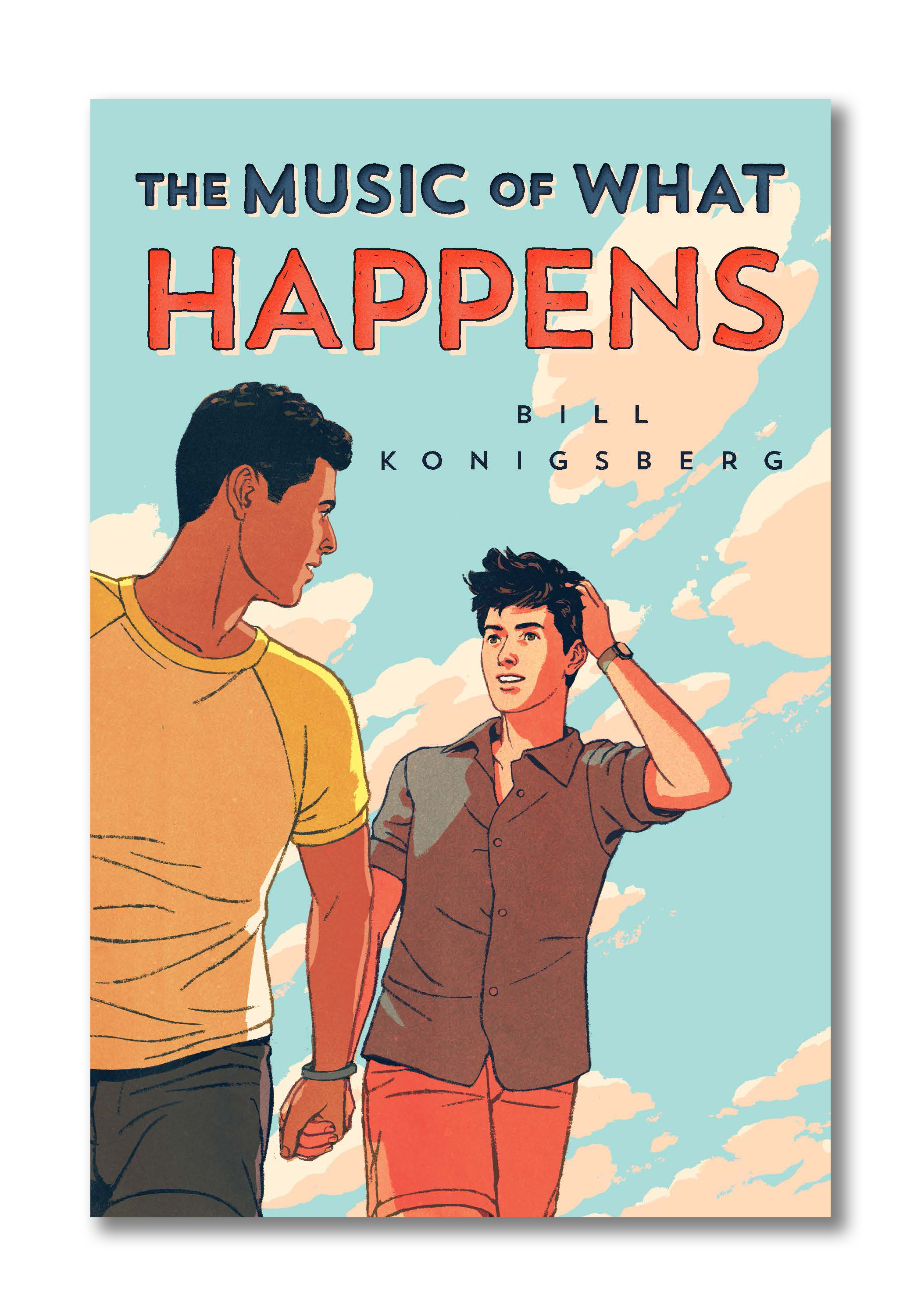 The Music of What Happens_final cover.jpg