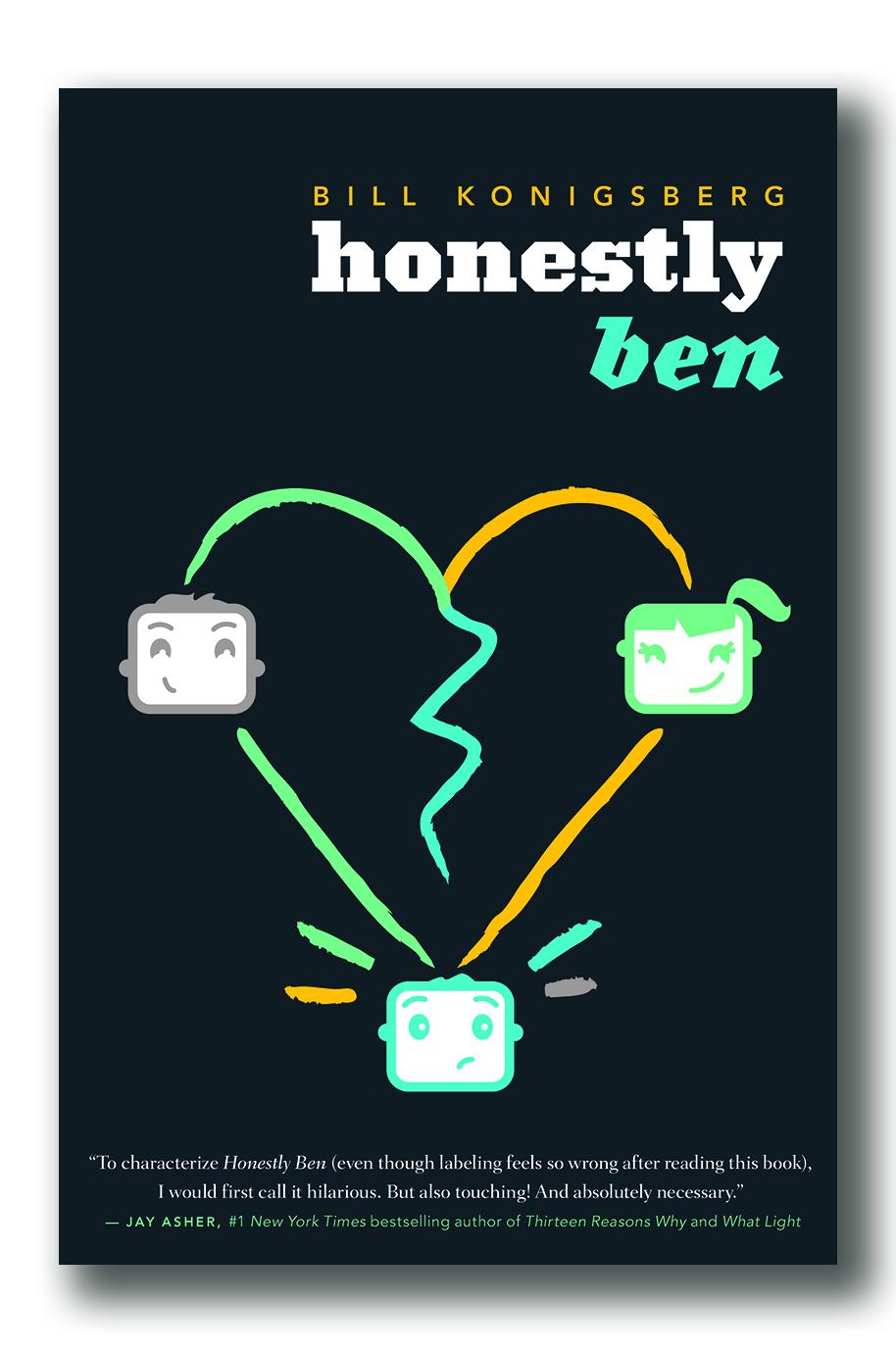 Honestly Ben.jpg