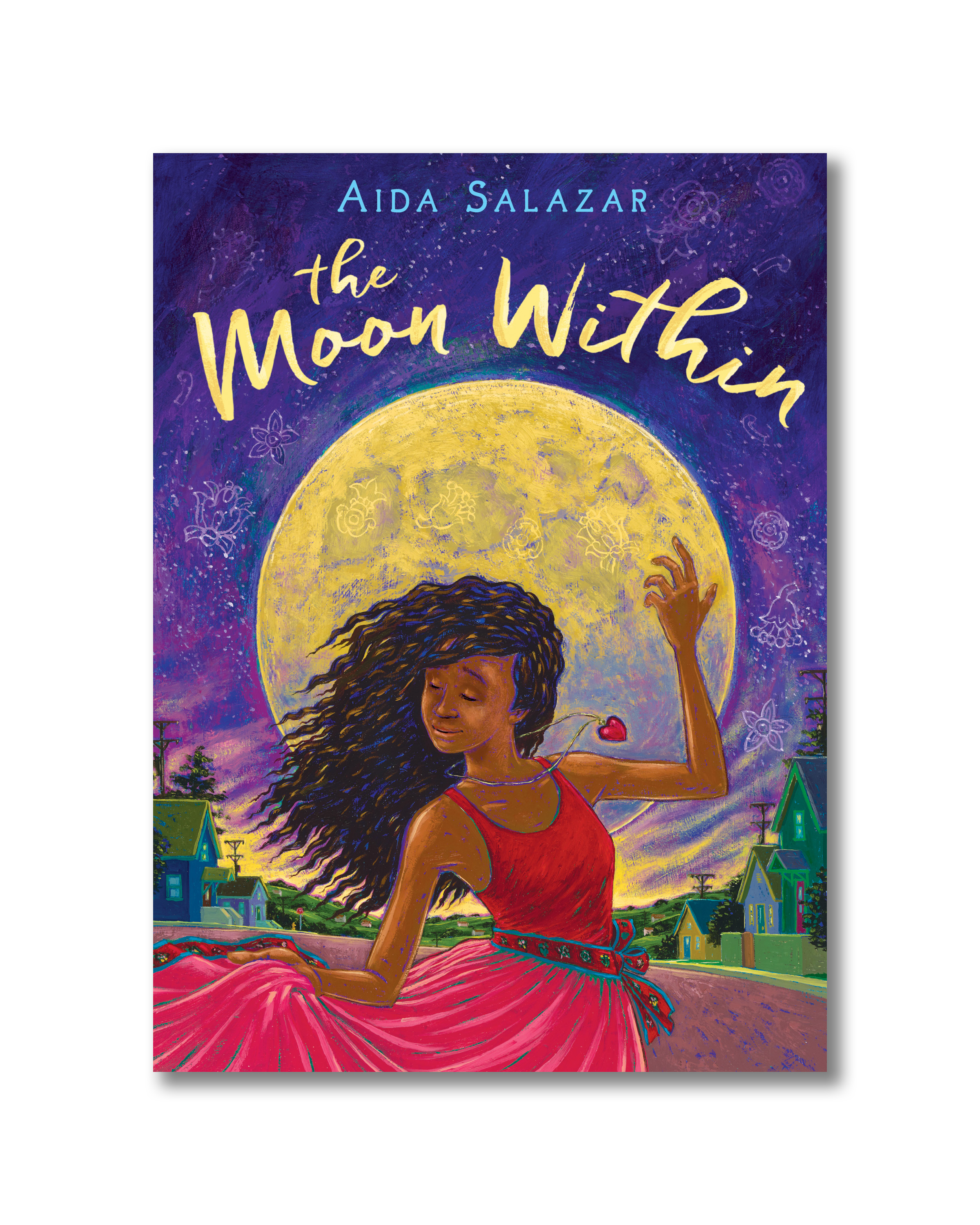 The Moon Within final cover.jpg