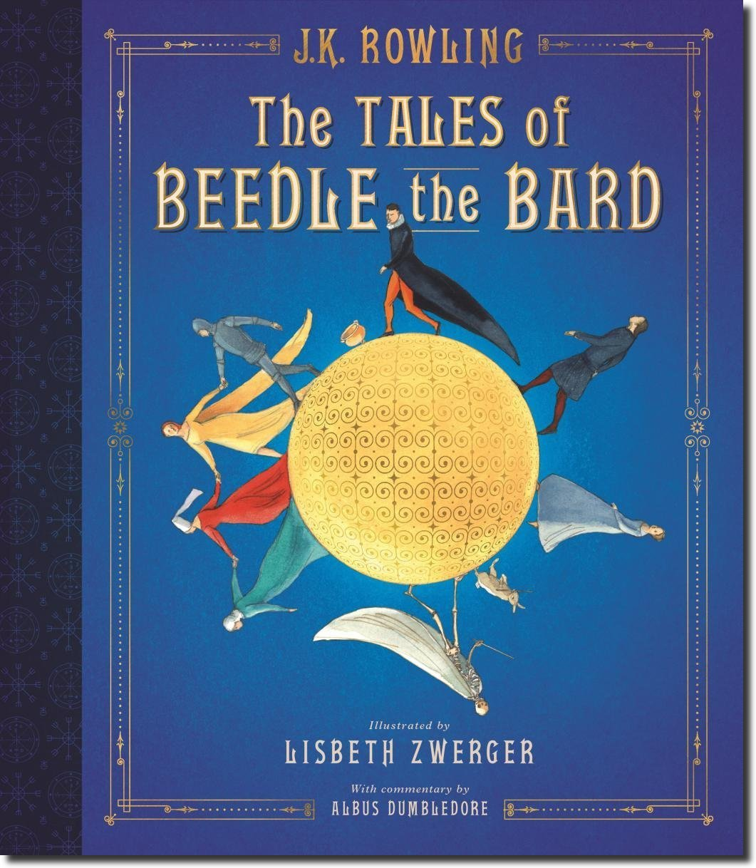 Tales of Beedle the Bard_with dropshadow.jpg