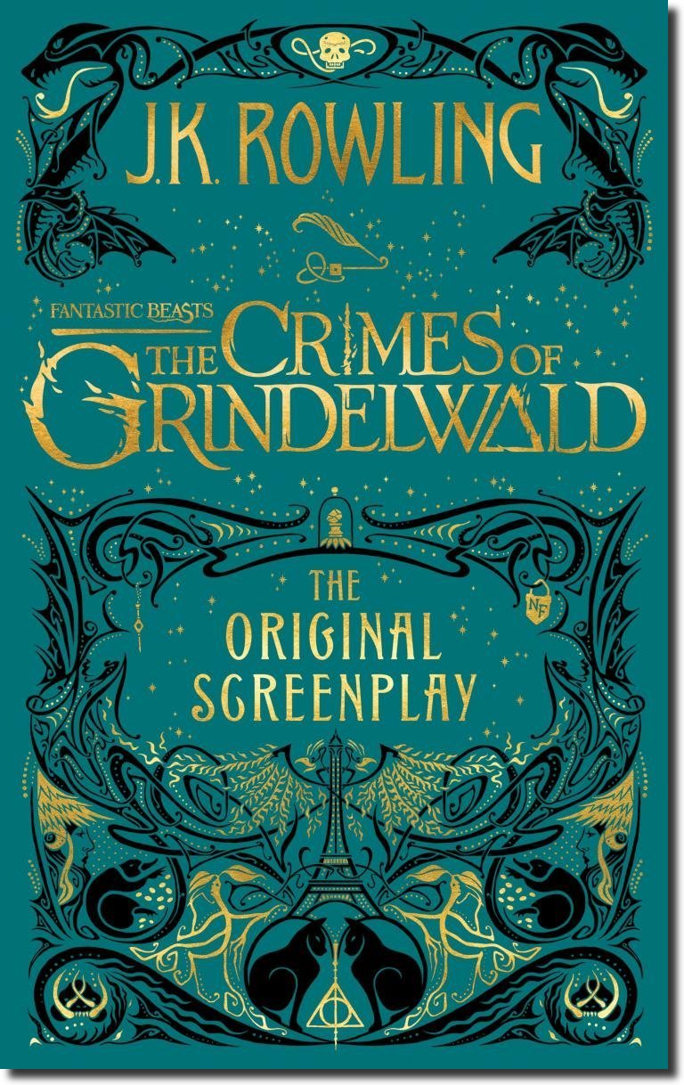 Crimes of Grindelwald_with dropshadow.jpg