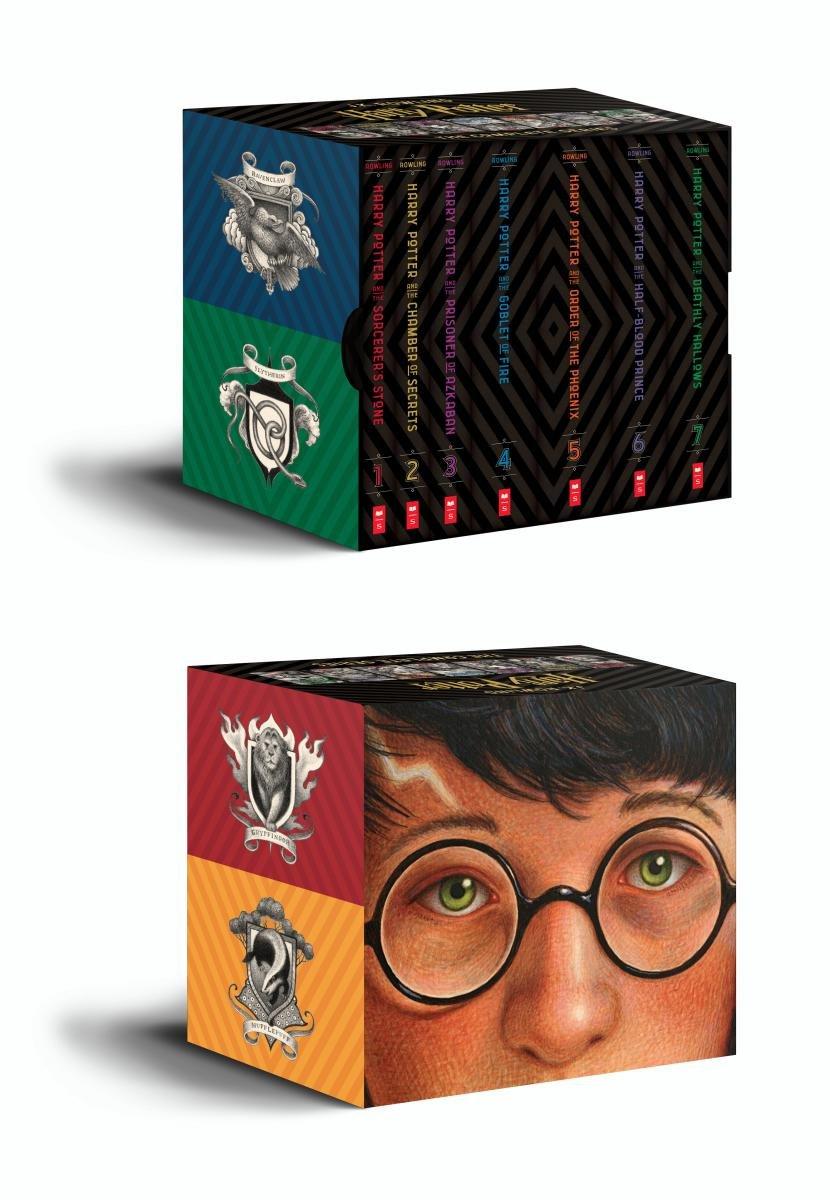 Selznick box set 1.jpg