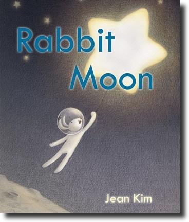 Rabbit Moon_drop.jpg