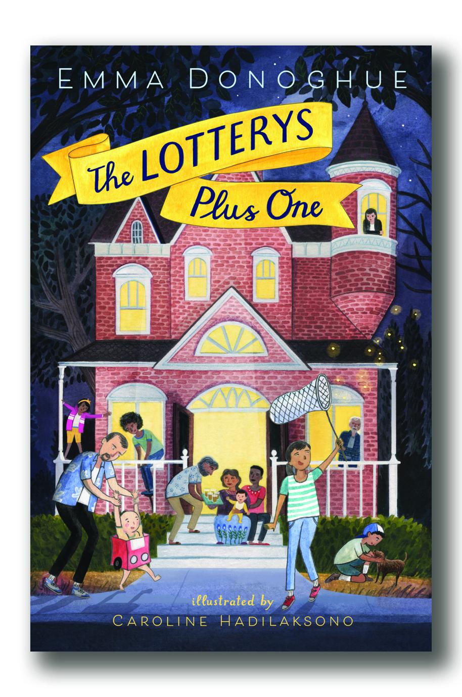 Lotterys Plus One.jpg