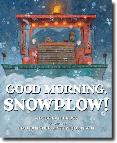 Good Morning, Snowplow_drop.jpg