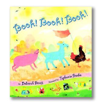 Book Book Book.jpg