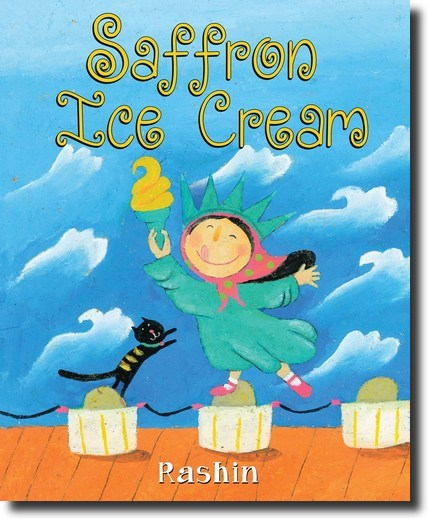 Saffron Ice Cream_drop.jpg