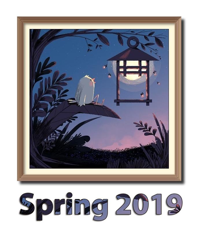 Spring 2019 final.jpg