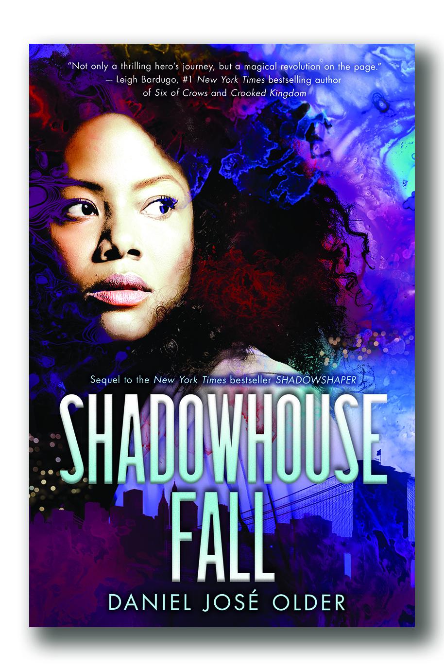 Shadowhouse Fall.jpg