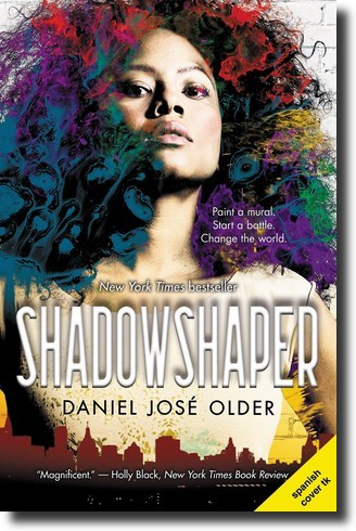 Shadowshaper spanish.jpg