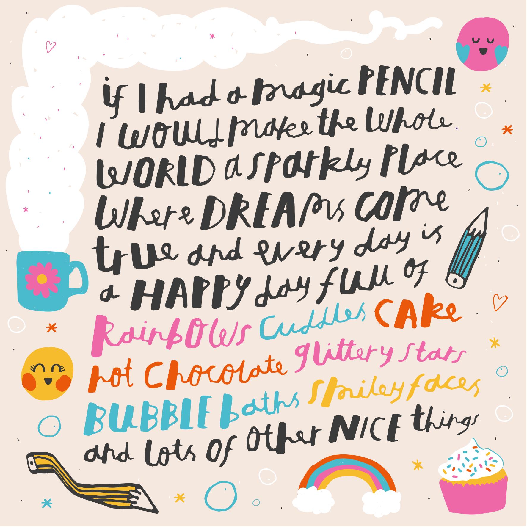 Nikki Miles_Malalas Magic Pencil artwork.jpg