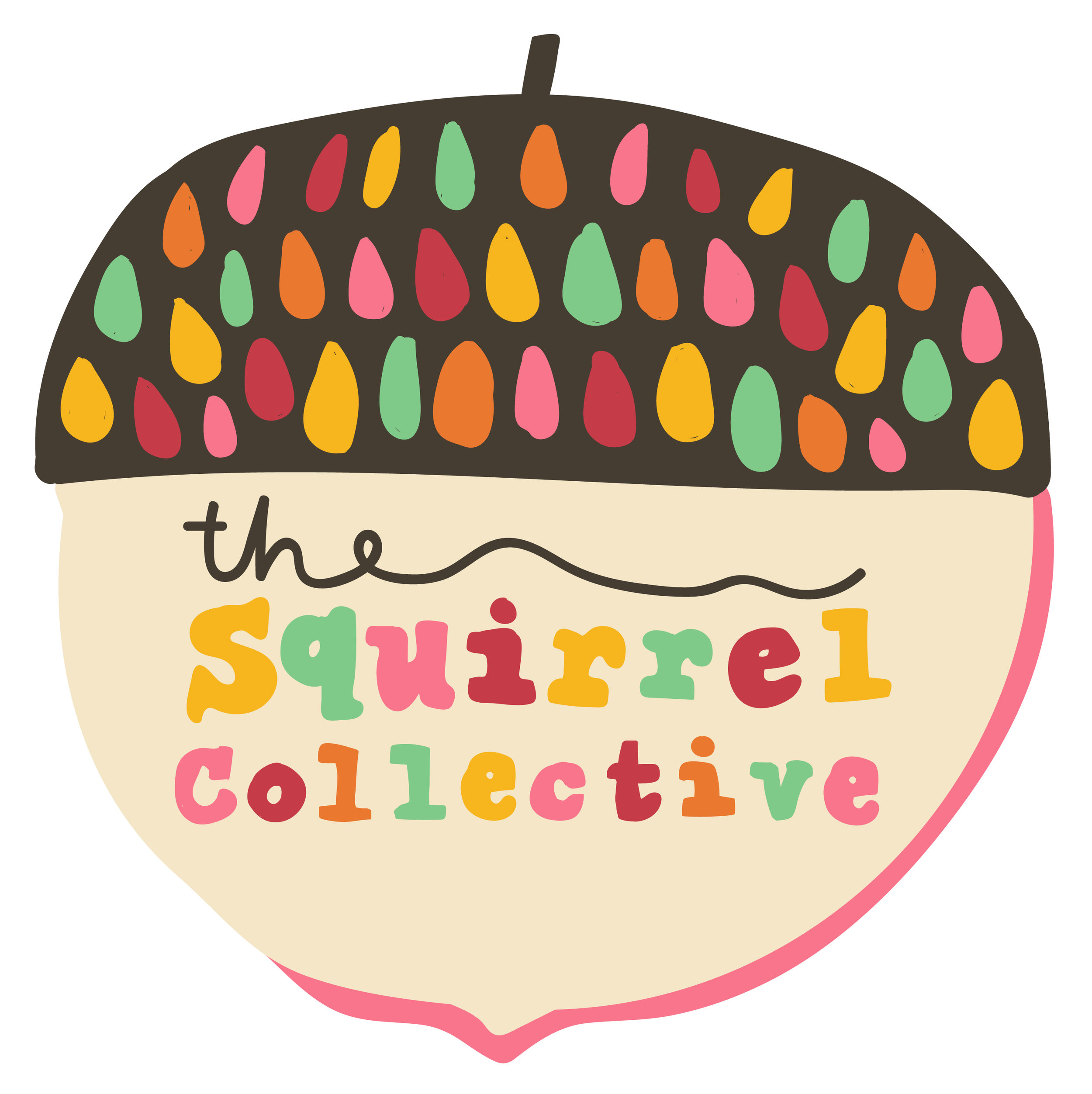 The Squirrel Collective_logo FINAL.jpg