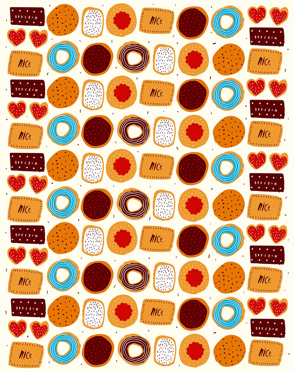 biscuits pattern_Nikki Miles-01 copy.jpg