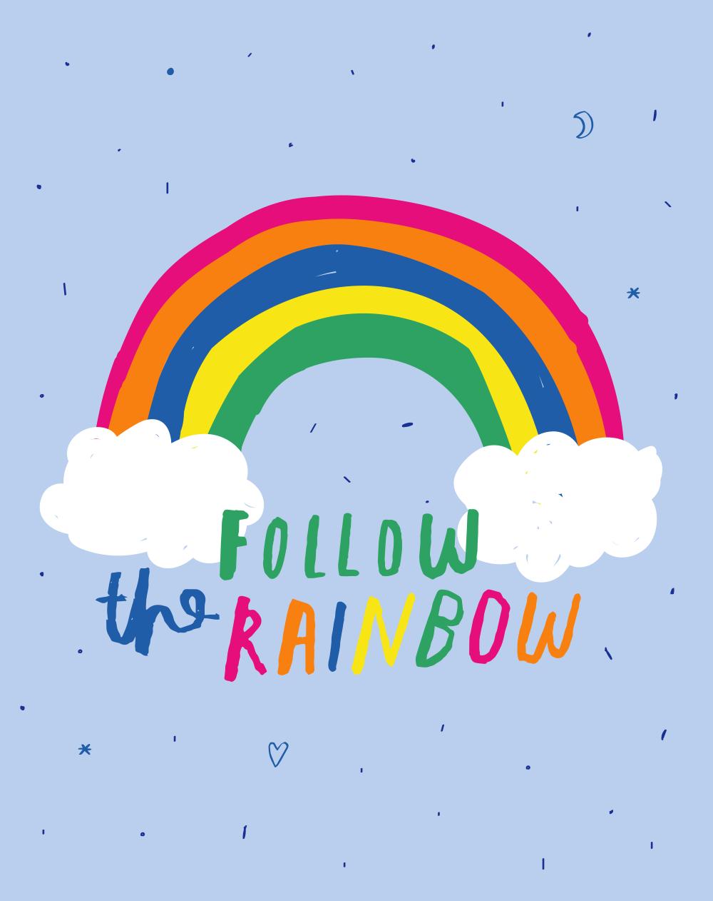 rainbow poster_Nikki Miles.png