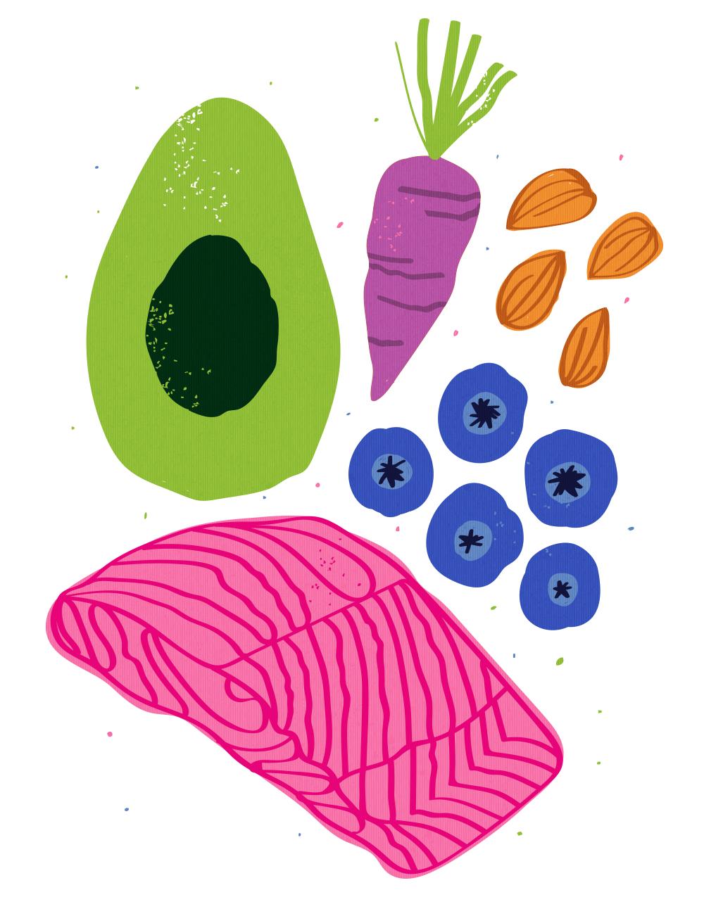 skin+food+illustration_nikki+miles copy.png