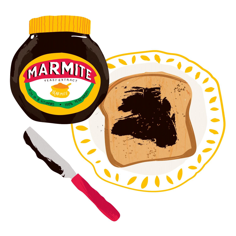 marmite illustration_nikki miles.png