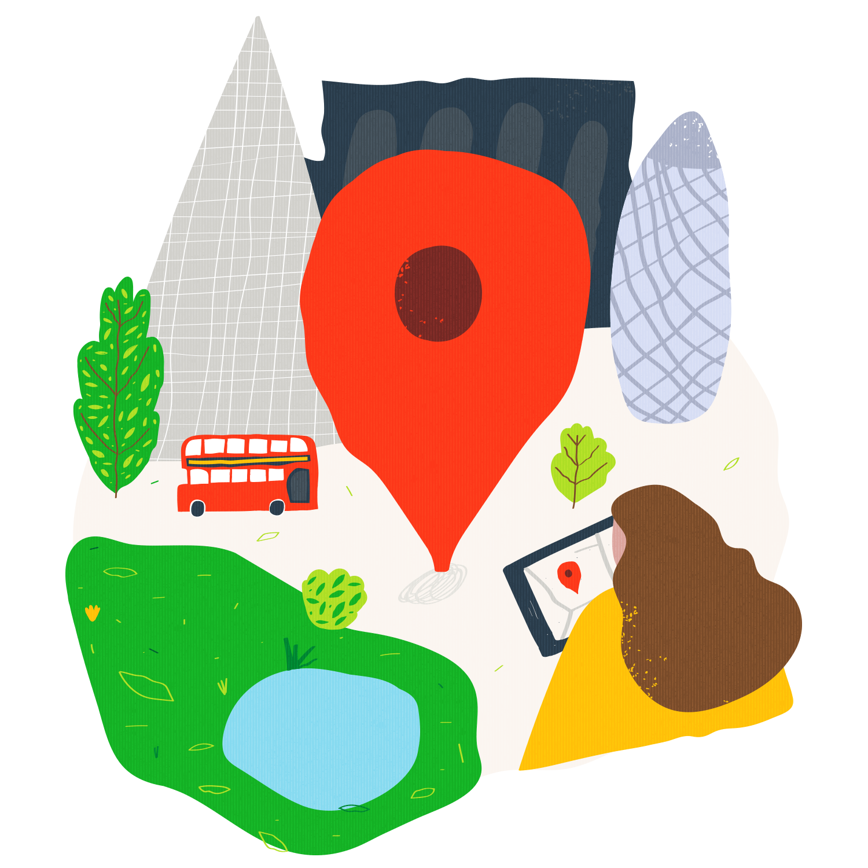 london maps-NIKKI MILES.png