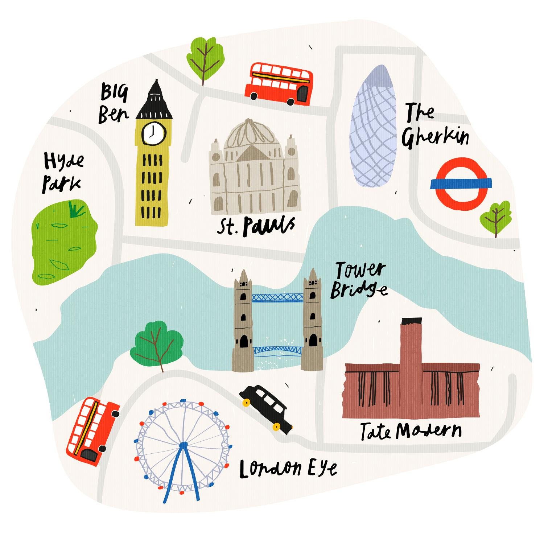 LONDON map_nikki miles.png