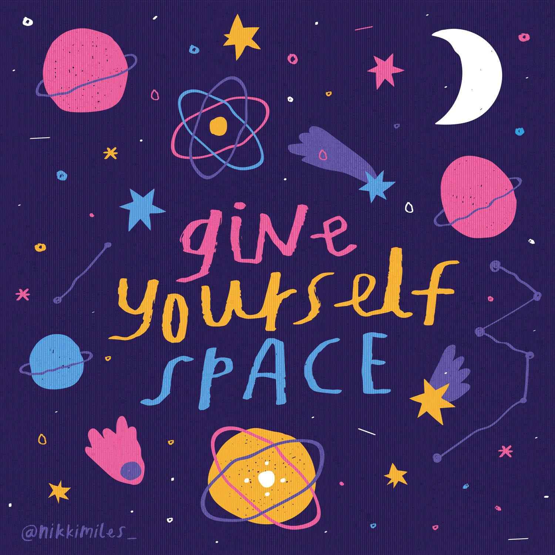 SPACE_nikki miles.jpg