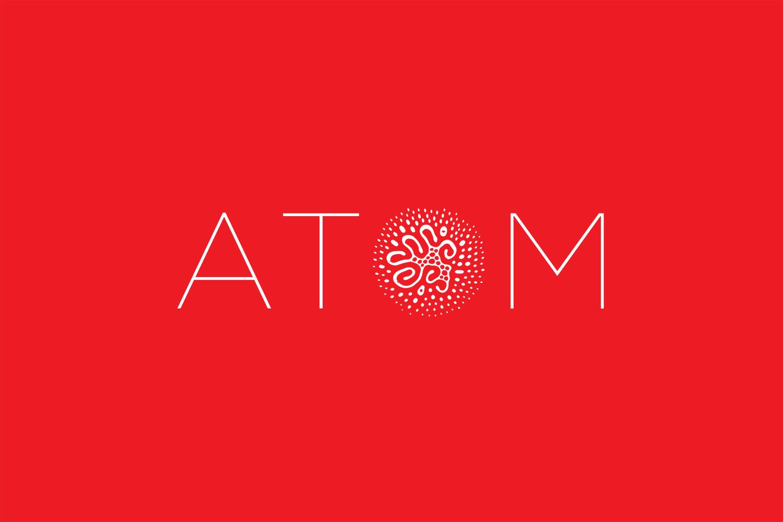 ATOM-banner-1.jpg