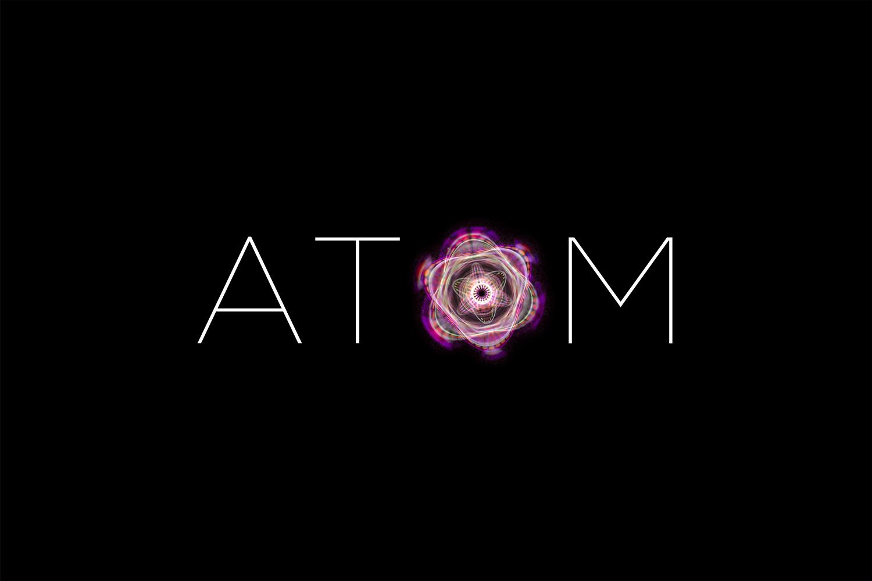 ATOM-banner-7.jpg