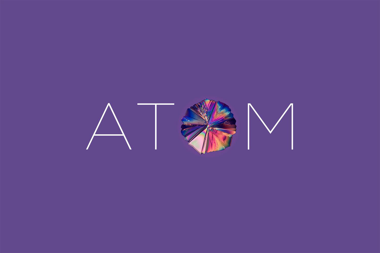 ATOM-banner-8.jpg
