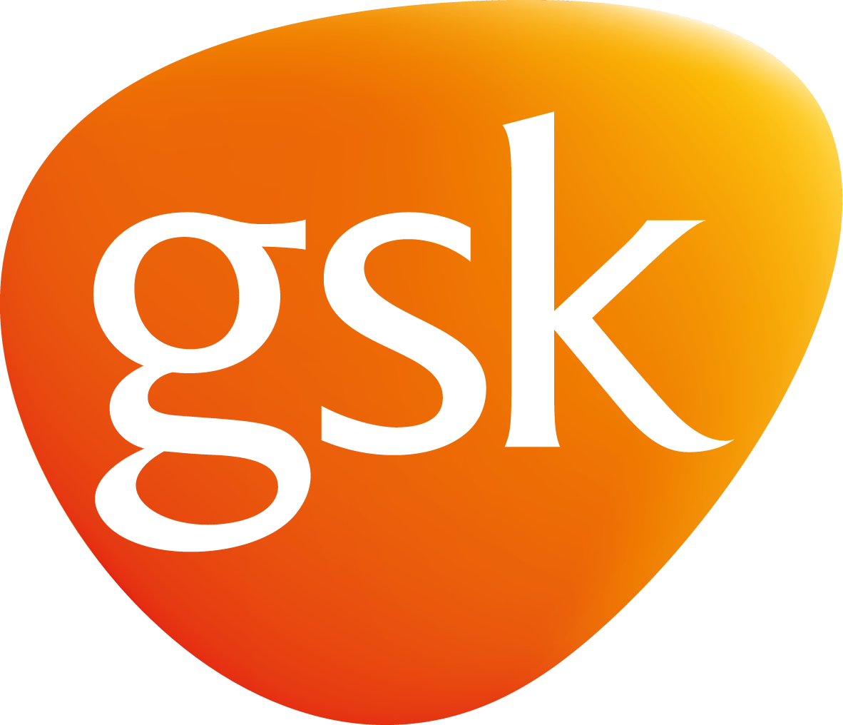 GSK logo - transparent.png