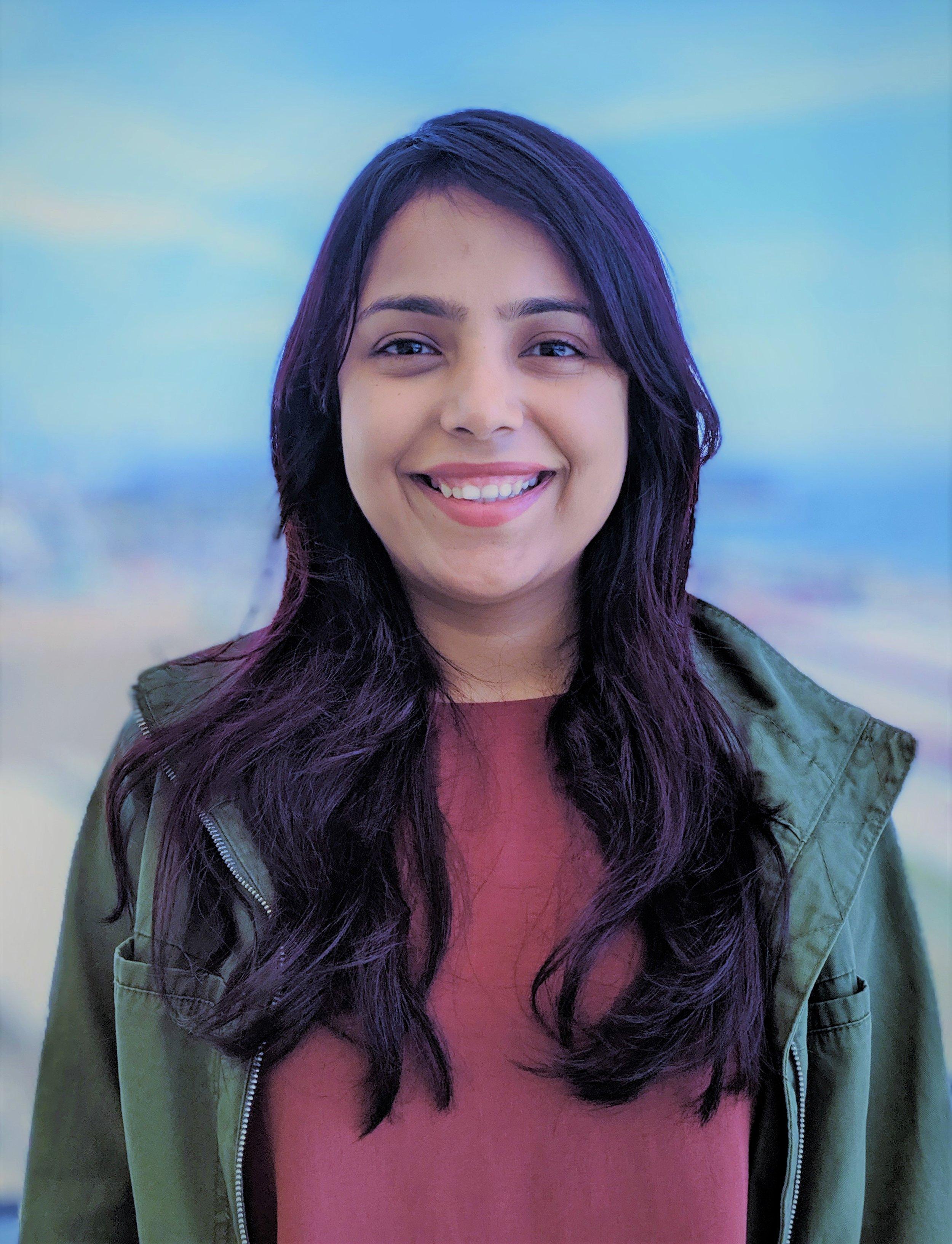 Neha Murad - spotlight2.jpg