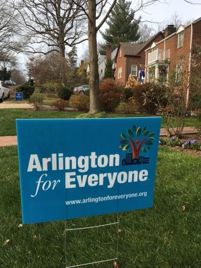 A4E sign in yard.jpg