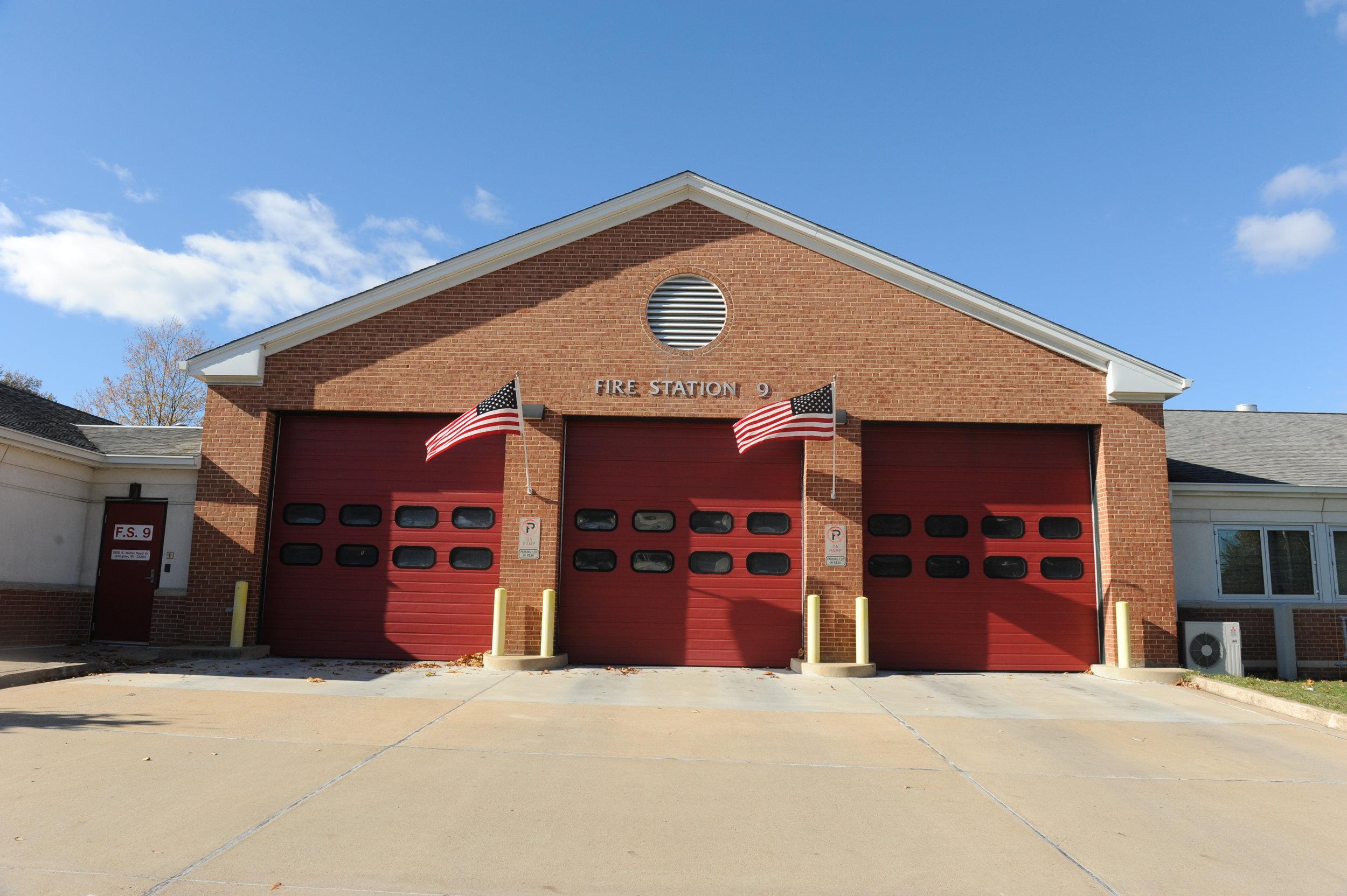 fire-station-9.jpg