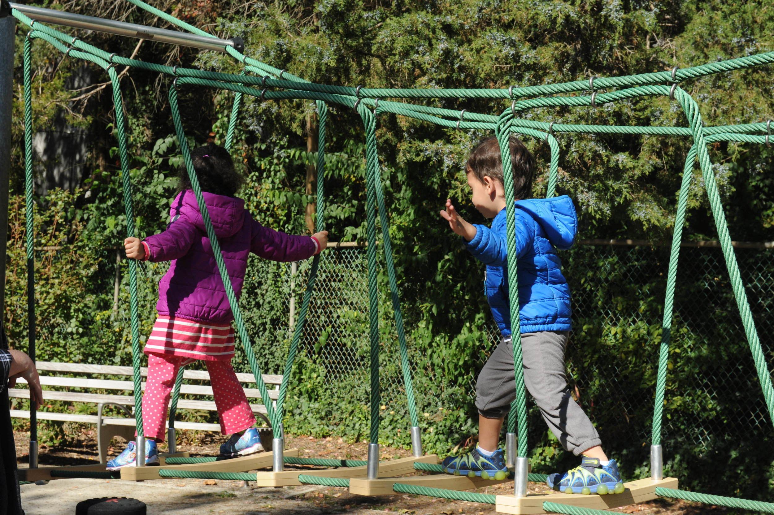 kids-on-rope-bridge.jpg