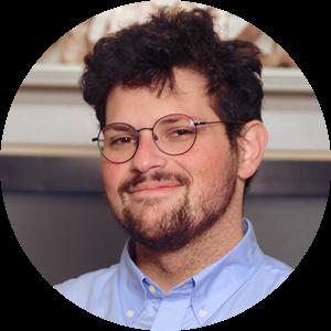 Nick Shatan   Planning and Knowledge Capture Coordinator