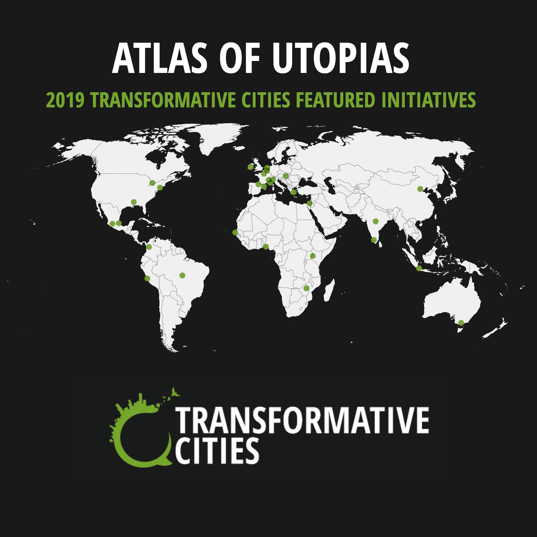 TC_Atlas_2019_img.png