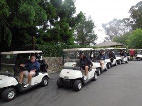 wil-golf-trny-16-004-w279h279.jpg