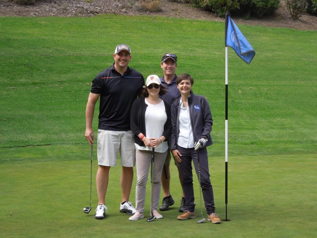 WIL Golf Trny 16 009.jpg