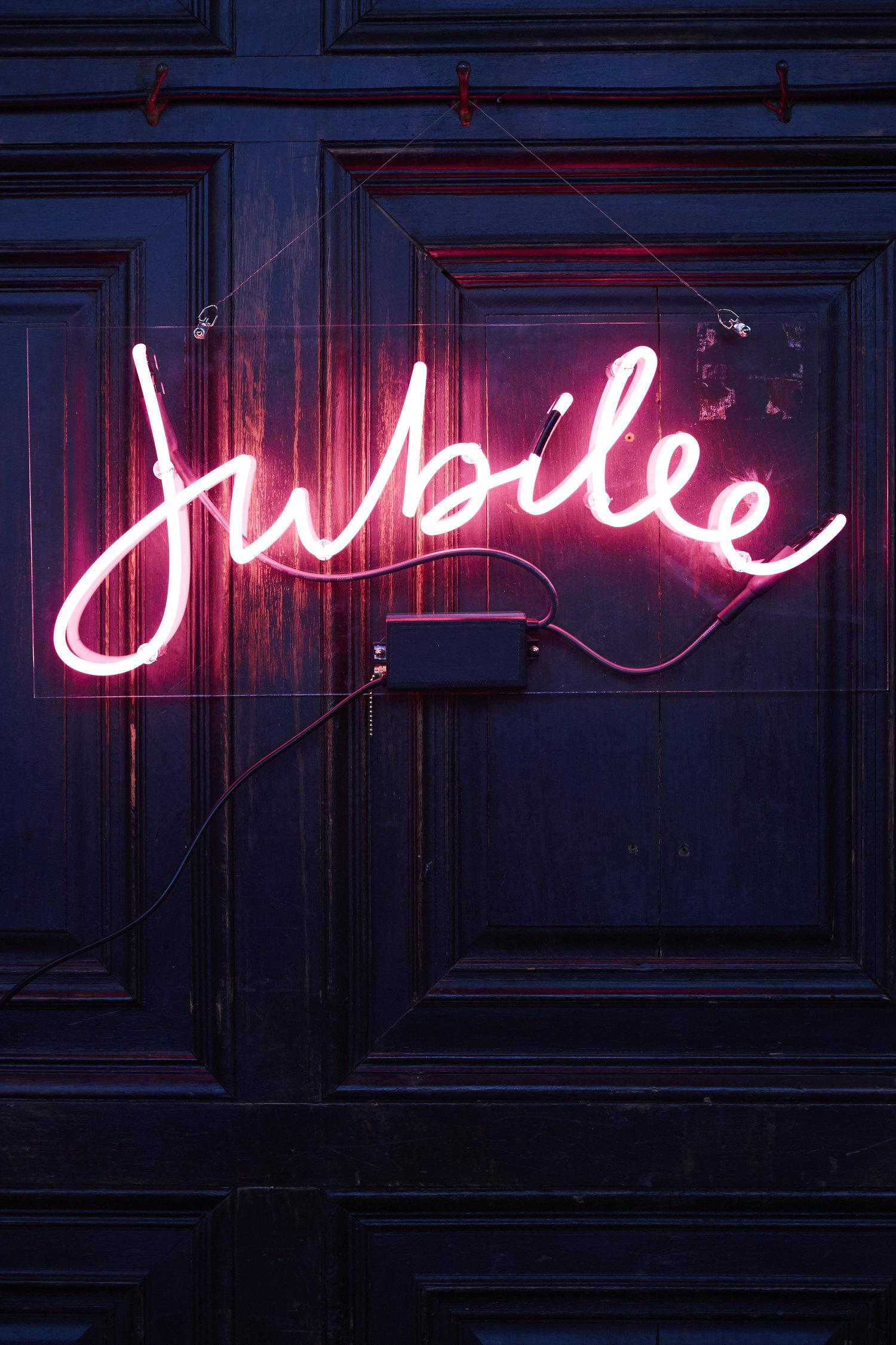 Jubilee_+40.jpg