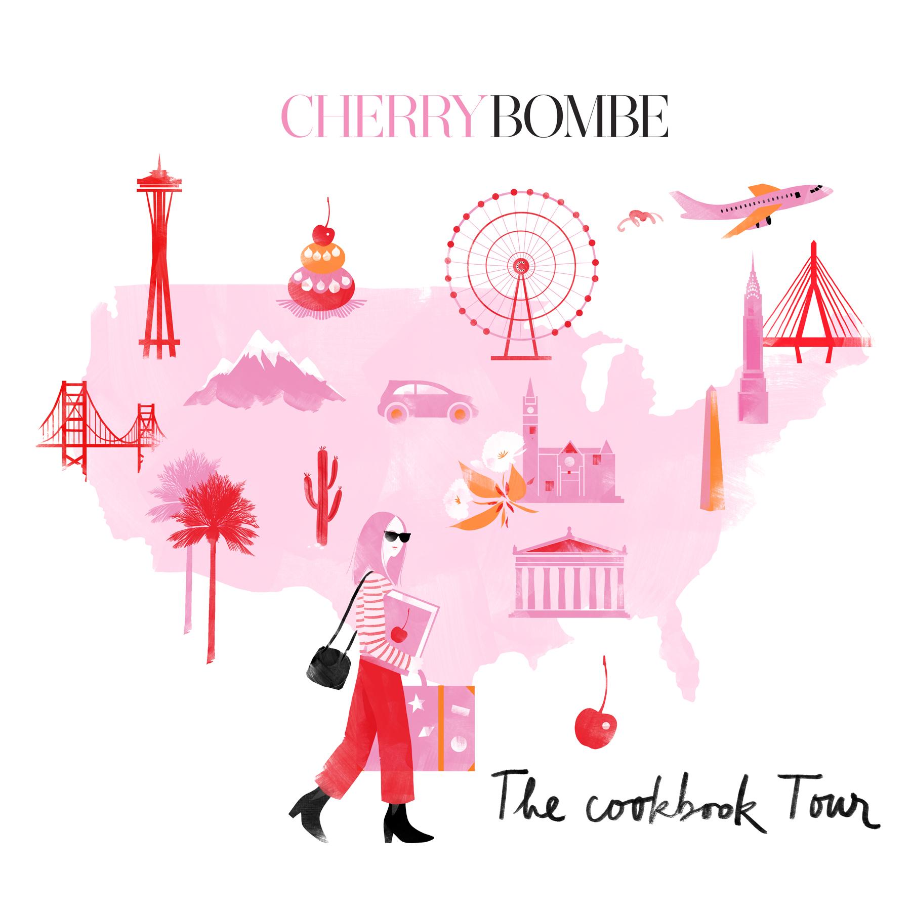 cherryB-cookbookTour-Layered_FINAL.jpg