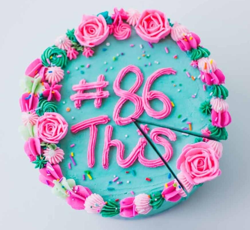 cake86this-9.jpg