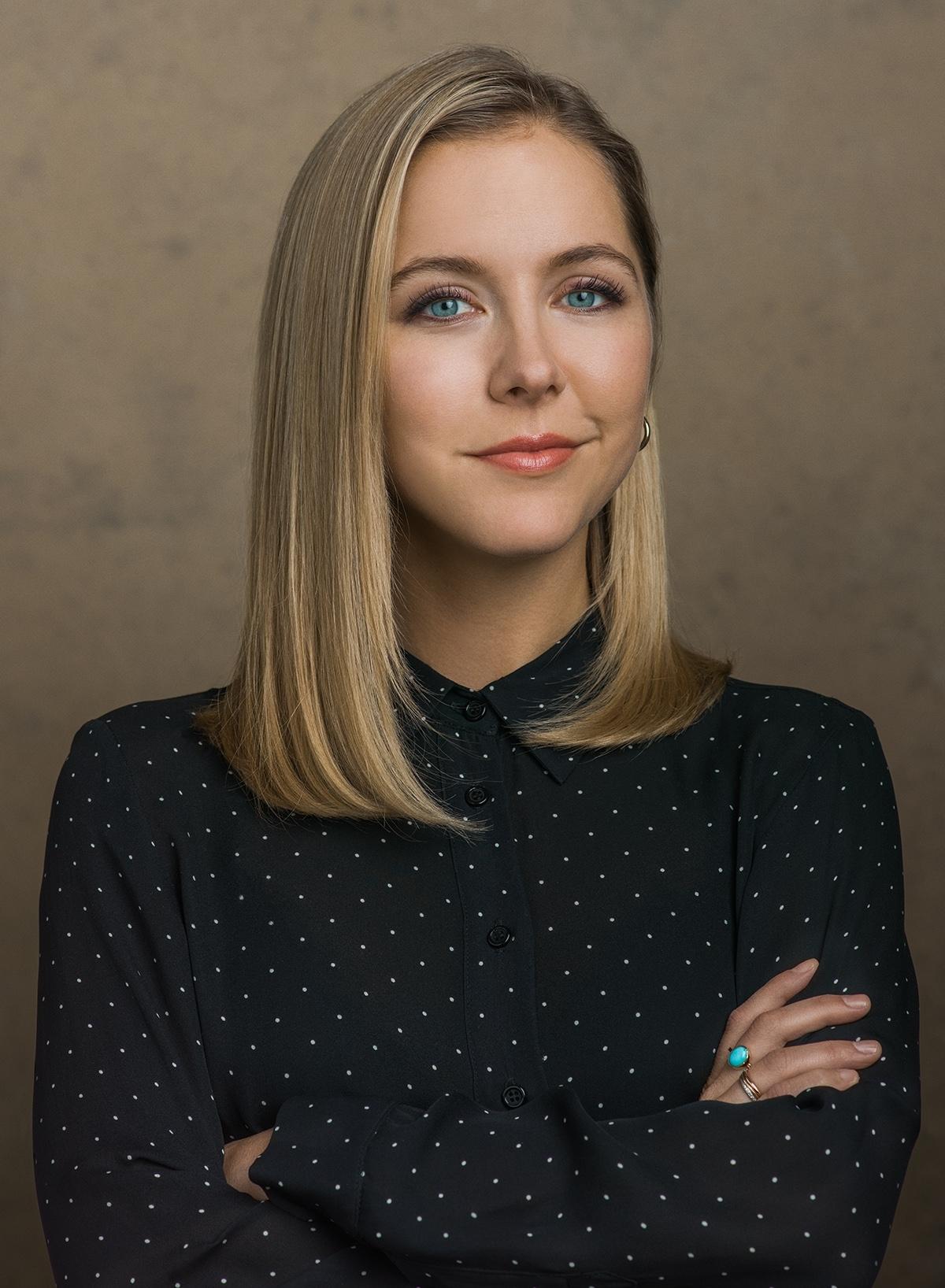 Stephanie Danler (Executive Producer, Creator).jpg