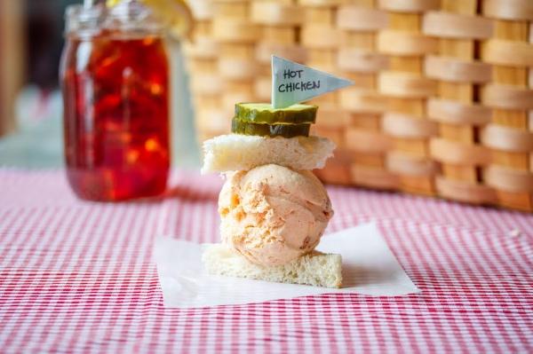 cherry-bombe-hot-chicken-ice-cream