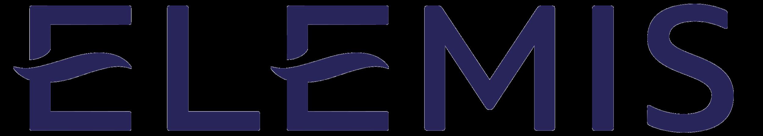 Elemis_logo_logotype.png