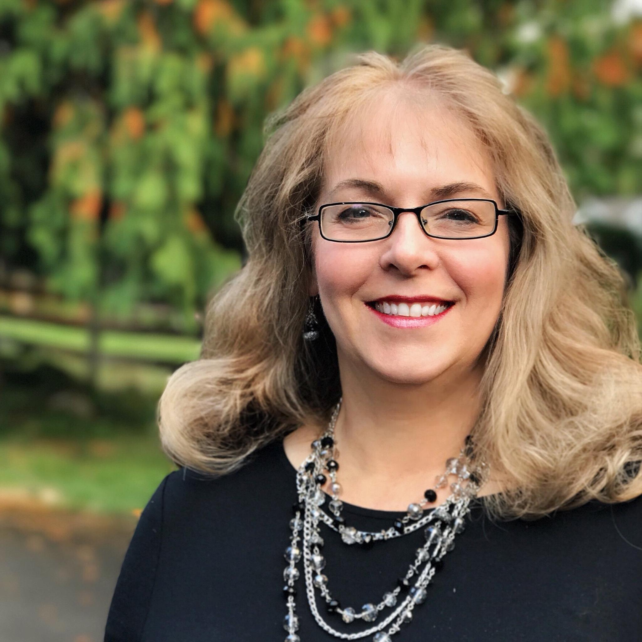 Deborah Balint